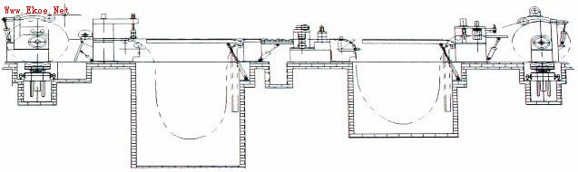 电路 电路图 电子 工程图 平面图 原理图 637_190图片